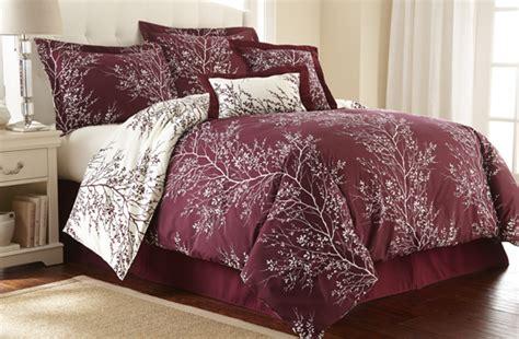 hotel new york comforter hotel new york reversible plush comforter sets