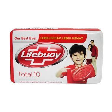 jual sabun lifebuoy terbaru harga menarik blibli