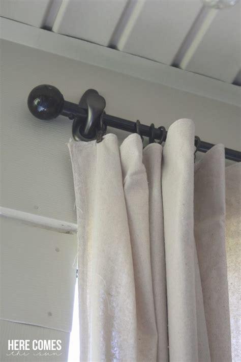 3m curtain rod curtain rod hooks 3m curtain menzilperde net