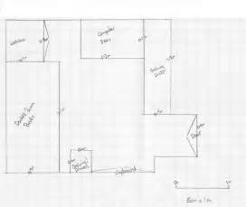 Draw My Floor Plan Make Your Own Blueprint How To Draw Floor Plans How To