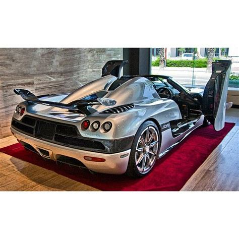 koenigsegg chrome chrome koenigsegg ccxr trevita car and motorcycle motor