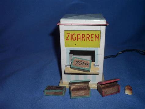 geschlossene holzkisten kibri 187 kibri holzkisten zigarrenkisten f 252 r spur 0