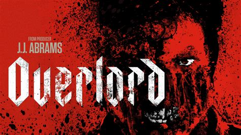 review overlord  horrorfuelcom
