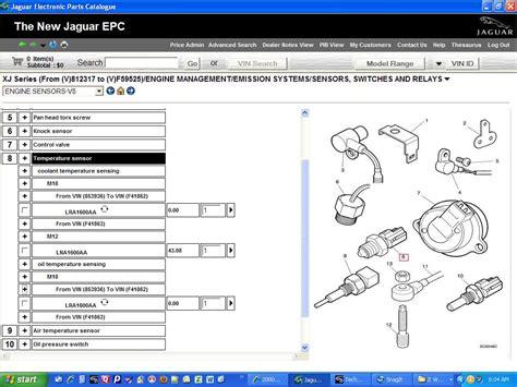 1998 jaguar xj series removing coolant level sensor engine coolant thermometer sensor jaguar forums jaguar enthusiasts forum