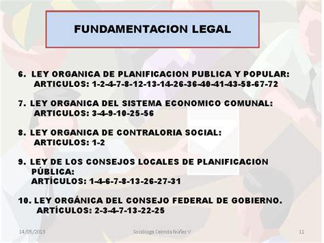 articulo 25 de la constitucion bolivariana de venezuela articulo 25 de la constitucion bolivariana de venezuela