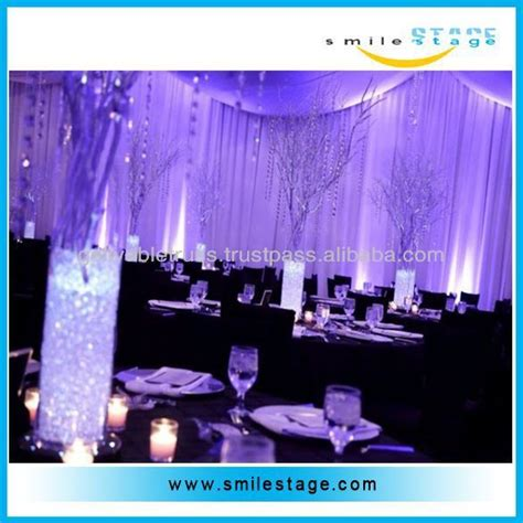 indian wedding drapes wedding pipe and drape indian wedding backdrops buy