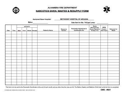 22 Images Of Daily Narcotic Count Sheet Template Unemeuf Com Narcotic Count Sheet Templates