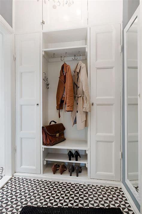 kitchen entryway ideas alvhem m 228 kleri och interi 246 r f 246 r oss 228 r det en livsstil