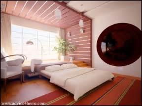 Bedroom Wall Ceiling Designs Bedroom False Ceiling Design Home Decoration Live