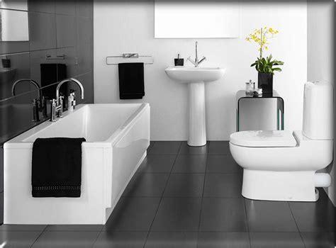 imagenes como decorar un baño ba 195 177 o p 225 gina 2 decoradoras decocasa