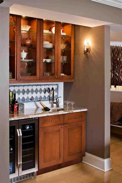 Hotel Mini Bar Cabinet Hotel Mini Bar Cabinet Temasistemi Net