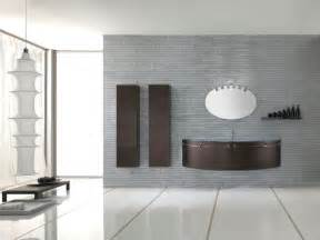 Www Bathroom Furniture 17 Modern Bathroom Furniture Sets Piaf By Foster Digsdigs