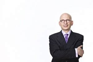 Seth Godin S Mba by Writing Wednesdays What I About Seth Part Two