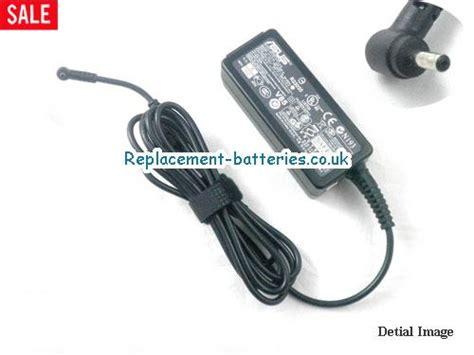 Adaptor Asus 19v 1 58a Original uk genuine asus exa1004eh laptop ac adapter low price