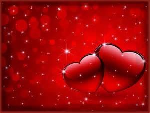 corazones imgenes y fotos imagenesgratiscom corazones de amor con frases bonitas archivos imagenes