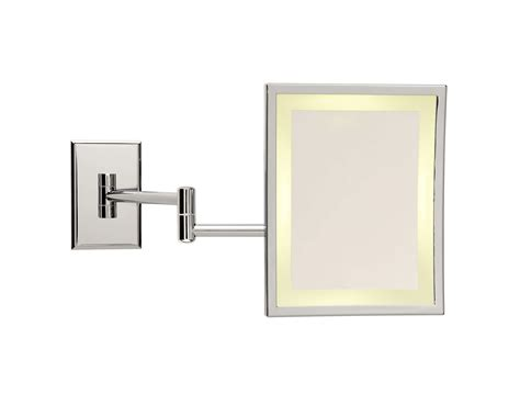 lighted bathroom wall mirror large lighted bathroom wall mirror large bathroom ideas