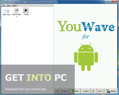 youwave full version free download youwave for android home v3 6 with crack serial