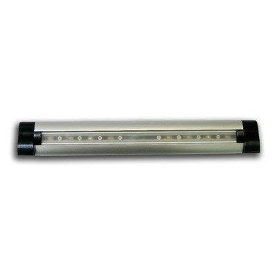 186 best led grow lights images on indoor