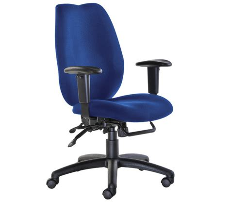 Used Office Furniture Ta by Office Chair Glasgow