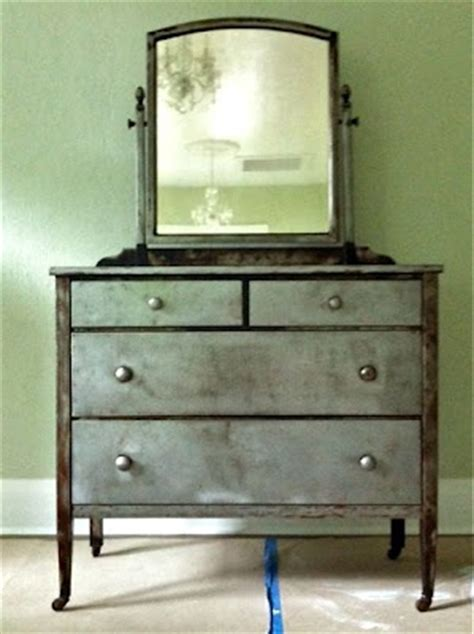Antique Metal Dresser With Mirror by 48 Best Images About Sarasota Green On Sarasota Florida Garden Club And State Parks