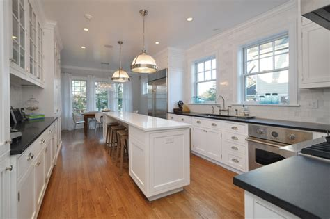 kitchen addition ideas two story addition traditional kitchen newark by