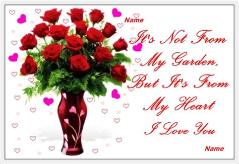 images of love and flowers love flowers search results calendar 2015
