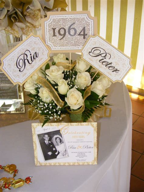 40th Birthday Giveaway Ideas - ruby 40th anniversary party supplies 40th anniversary
