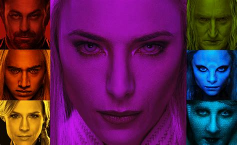defiance tv series finale defiance syfy tv show latest ratings