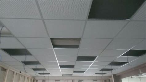 false ceiling designing fall ceiling designing