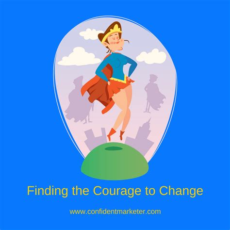 the two step the color of courage books 3 steps to finding the courage to change marketing