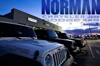 Jeep Dealers In Norman Ok Fowler Mitsubishi In Norman Ok 73069 Citysearch