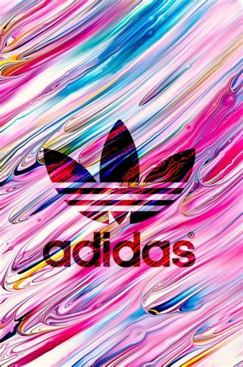 gambar wallpaper adidas adidas and papiers peints on pinterest