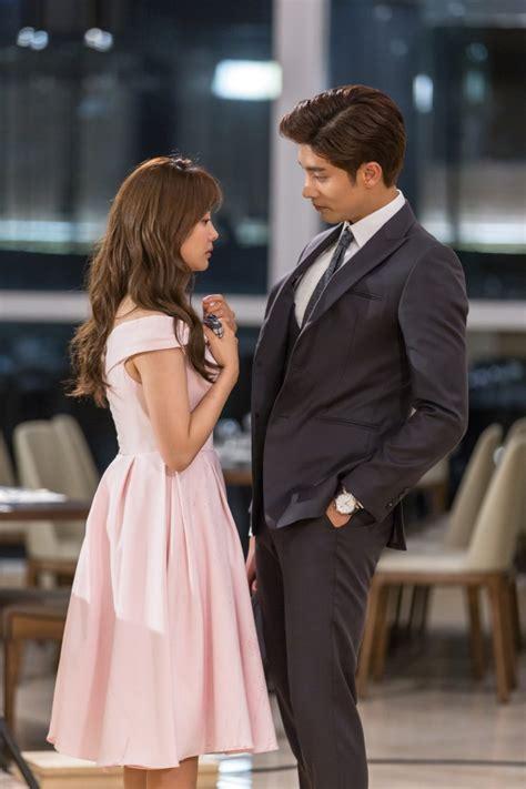 Film Korea My Secret Romance | 187 my secret romance 187 korean drama