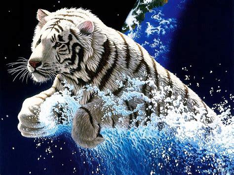 imagenes de tigres de bengala wallpaper de tigre de bengala a 1600x1200 fotos e imagenes