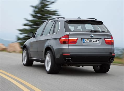 my car upcoming bmw x5 cars wallpaper gallery and features