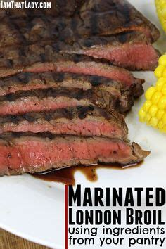 Recipes Using Ingredients In Pantry by 1000 Ideas About Grilled Broil On