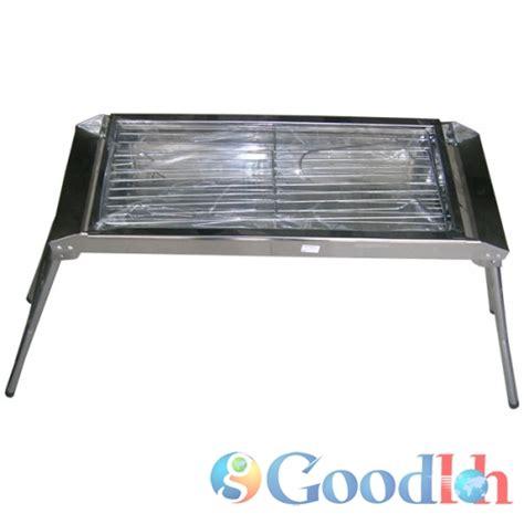 Alat Pemanggang Arang alat bbq grill pemanggang arang barbeque