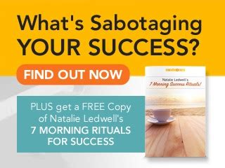 Pdf Abundance Now Lify Achieve Prosperity by 7 Morning Rituals That Can Change Your For The Better