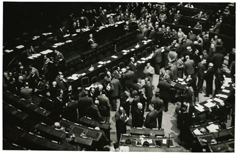 seduta comune seduta comune di e senato per l elezione dei