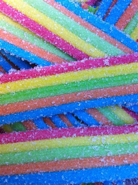 bildet farge fargerik materiale tekstil kunst