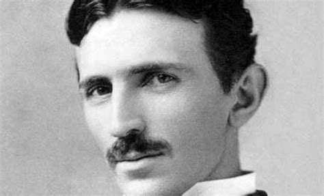 biography movie of scientist nikola tesla biography pictures and facts