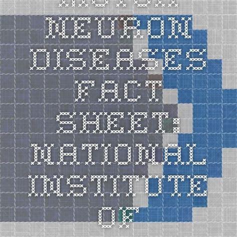 symptoms of motor neuron disease best 25 motor neuron disease treatment ideas on