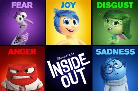 film bagus inside out filmrecensie inside out psyblognl