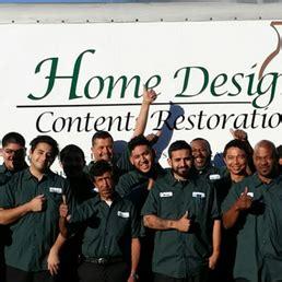 home design contents restoration home design contents restoration 48 photos 37 reviews