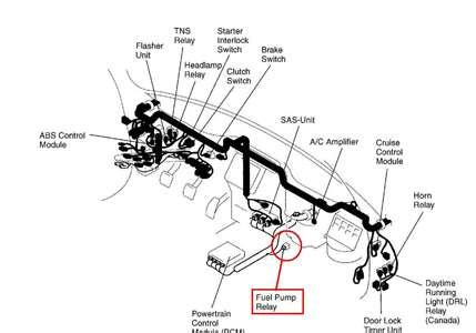 mazda 3 power steering light reset mazda inertia switch questions answers with pictures