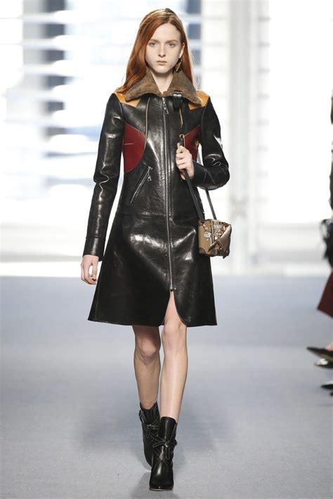 Fashion Week Louis Vuitton Accessories by Louis Vuitton Fall 2014 Fashion Week 16