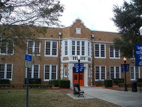 pa schools in florida bartow high school