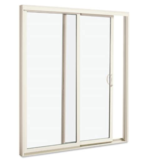 Fiberglass Sliding Glass Doors Integrity Fiberglass Patio Doors