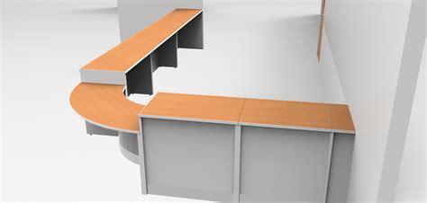 Images Tagged Quot Dda Reception Desk Quot Reception Desks From Dda Reception Desk