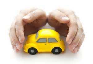 Auto Comprehensive Insurance Explained